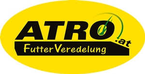 ATRO.at FutterVeredelung